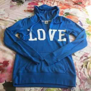 Victoria's Secret Pullover Sweater
